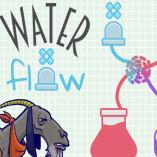 Water Flow Online Game: Save Village People