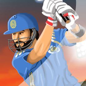 CPL Cricket Tournament Online Game: Most Fun Game