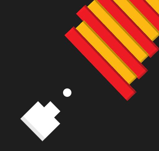 Trollface Quest: USA 2 Game Walkthrough